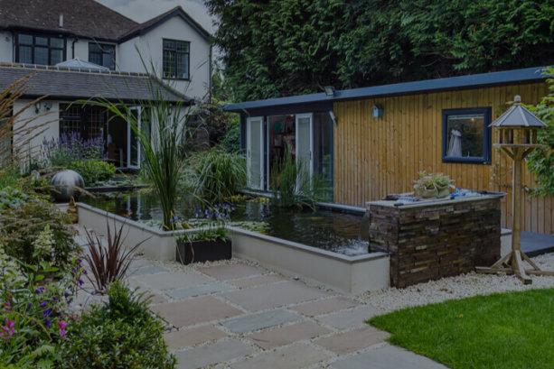 5-comtemporary-garden-office-ideas-header