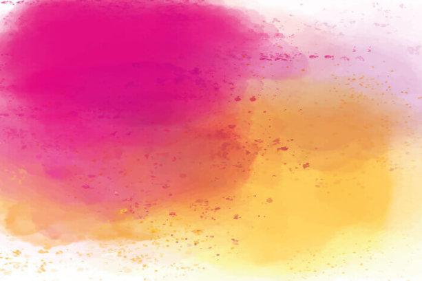 summer-plain-banner-01
