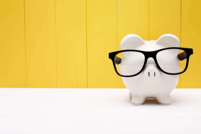 The Garden Office Finance Options