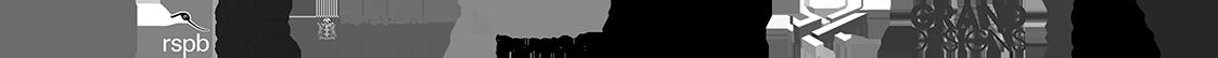 home-logos