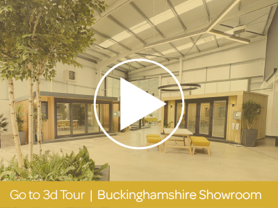 Launch 3D Bucks Showroom Tour
