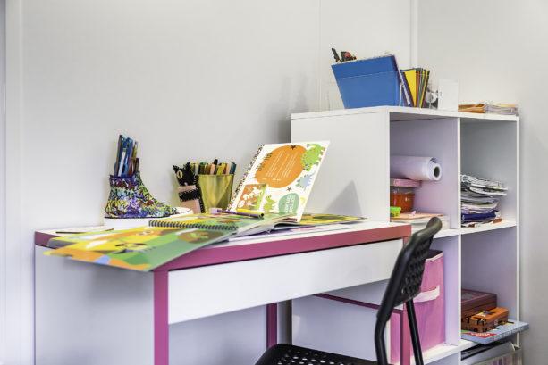 kids-home-classroom