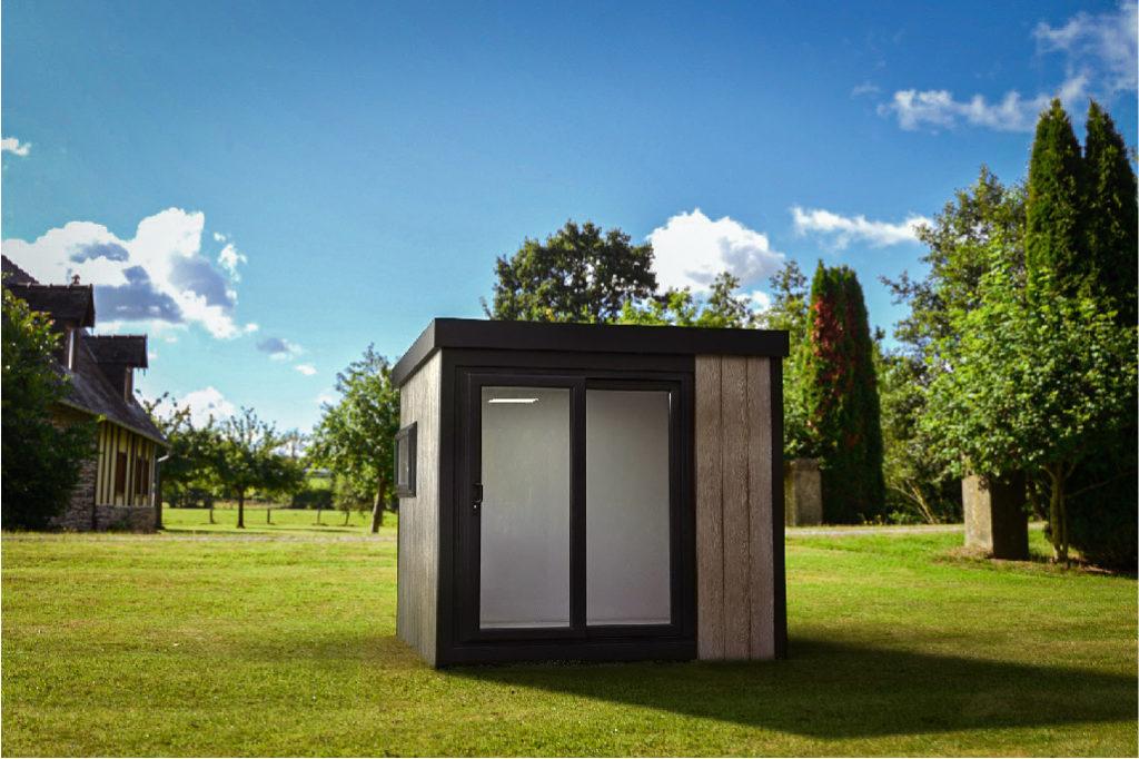 the-square-pod-small-self-build-pod